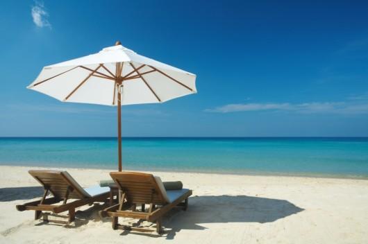 Beach-Chairs-Double