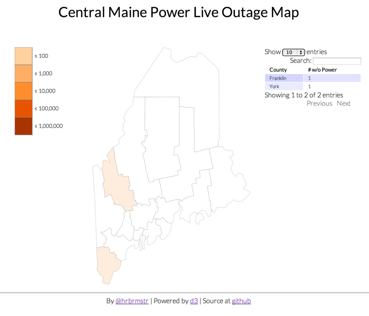 Central_Maine_Power_Live_Outage_Map-2
