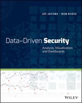 Data-Driven-Security
